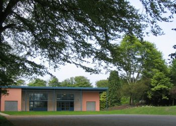 Longridge Towers School